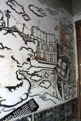 All Fresco Auckland Street Art May 2013 016
