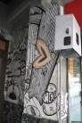 All Fresco Auckland Street Art May 2013 021