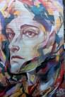 All Fresco Auckland Street Art May 2013 033