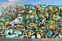 SoHole Wall Feb2014 015