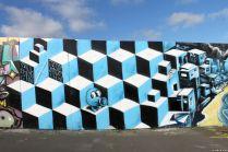 SoHole Wall Feb2014 021