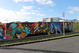 SoHole Wall Feb2014 031