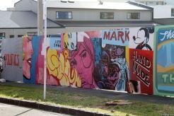 SoHole Wall Feb2014 045