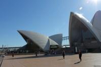 Sydney July 2014 (3)