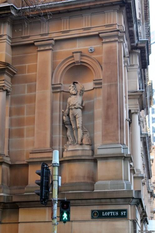Sydney July 2014 (62)