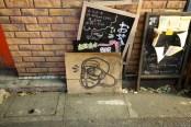 Street Art, Japan, 2015 027
