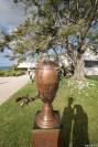 nz-sculpture-onshore-2016-069-campbell-maud-trophy