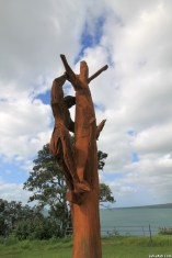 nz-sculpture-onshore-2016-11