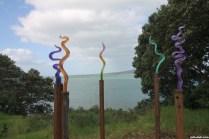 nz-sculpture-onshore-2016-30