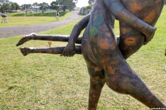 nz-sculpture-onshore-2016-43