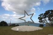nz-sculpture-onshore-2016-54