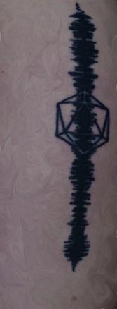 odesza-tattoooo