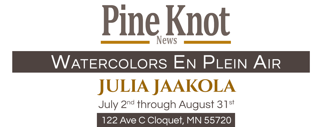 pine-knot-banner