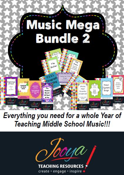 music mega bundle 2 thumbnail 2015.PNG