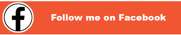 orange-facebook