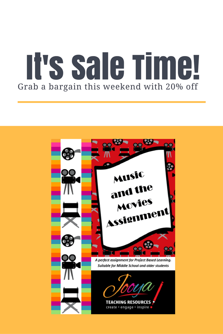 assignment-sale
