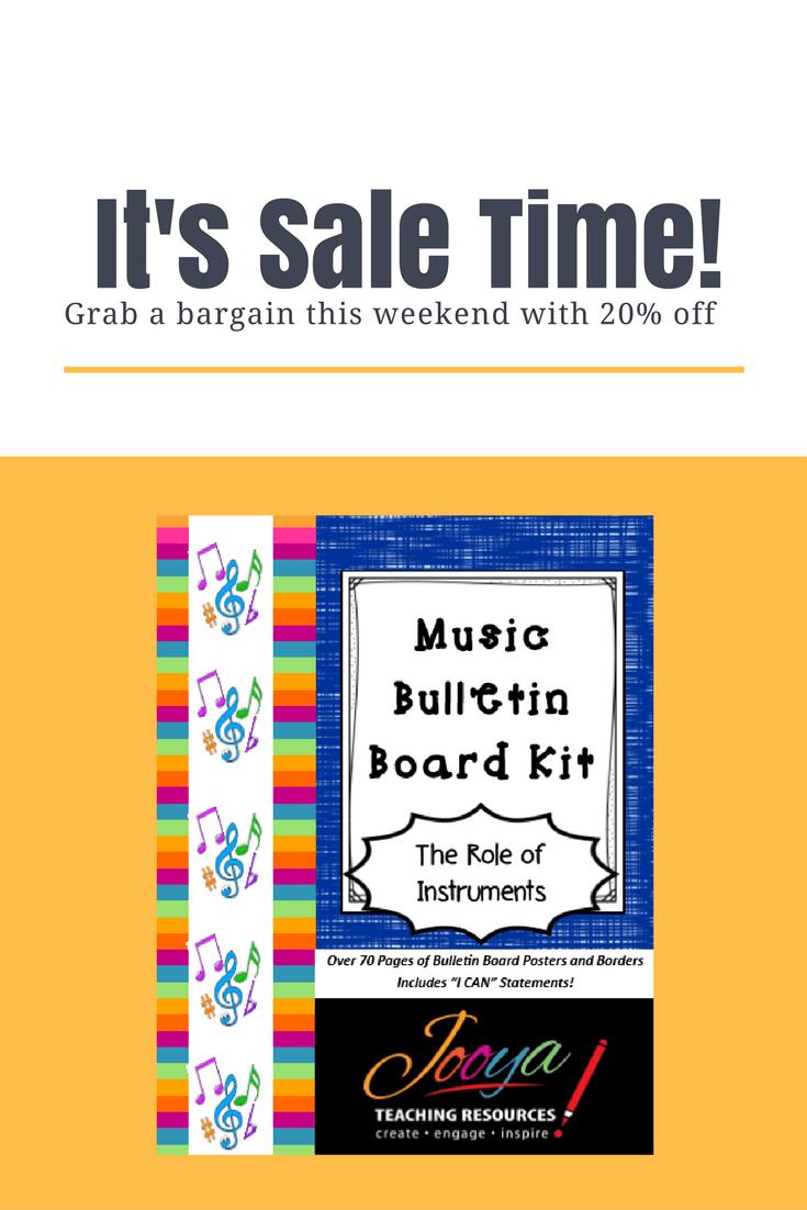 bulletin-board-sale