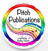 pitch-publication