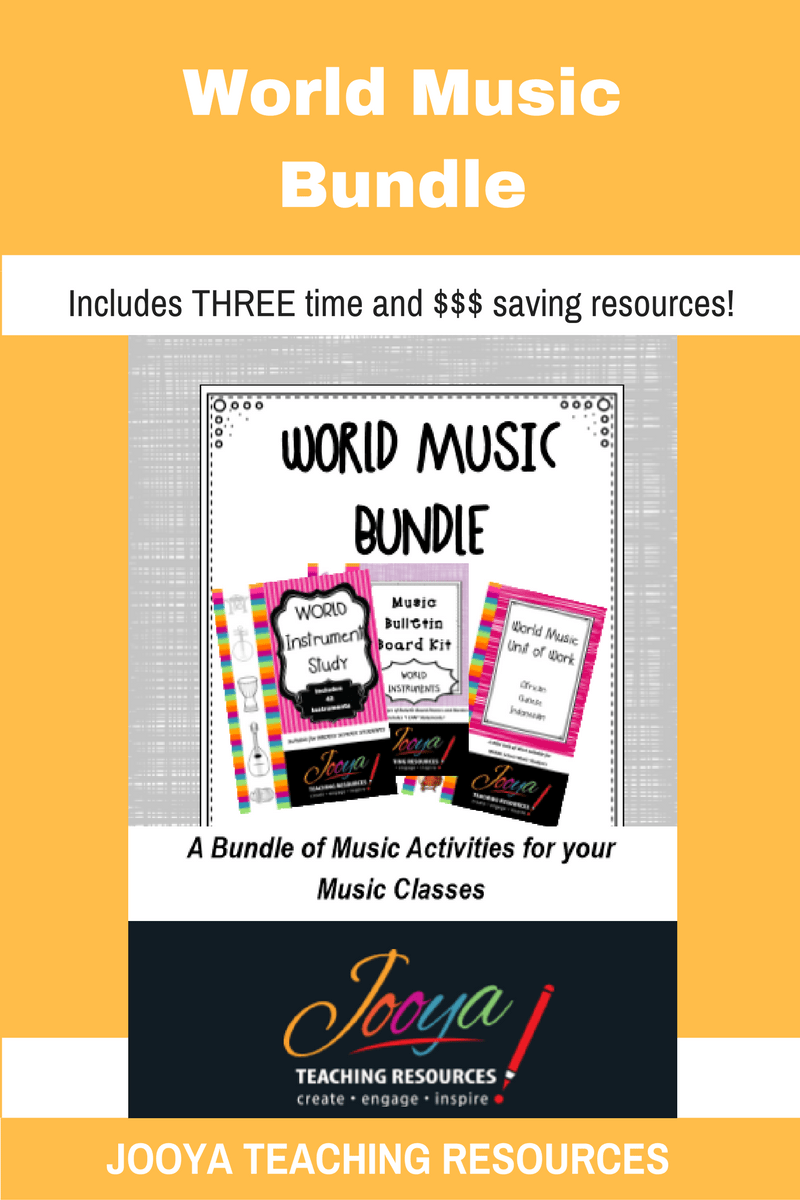 world-music-bundle