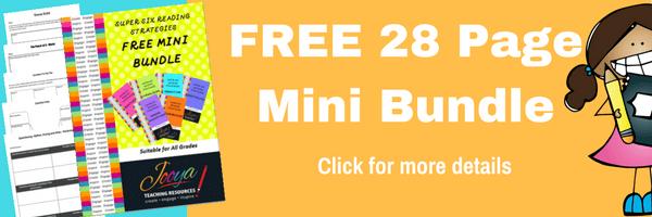 mini-bundle-link-sign-up