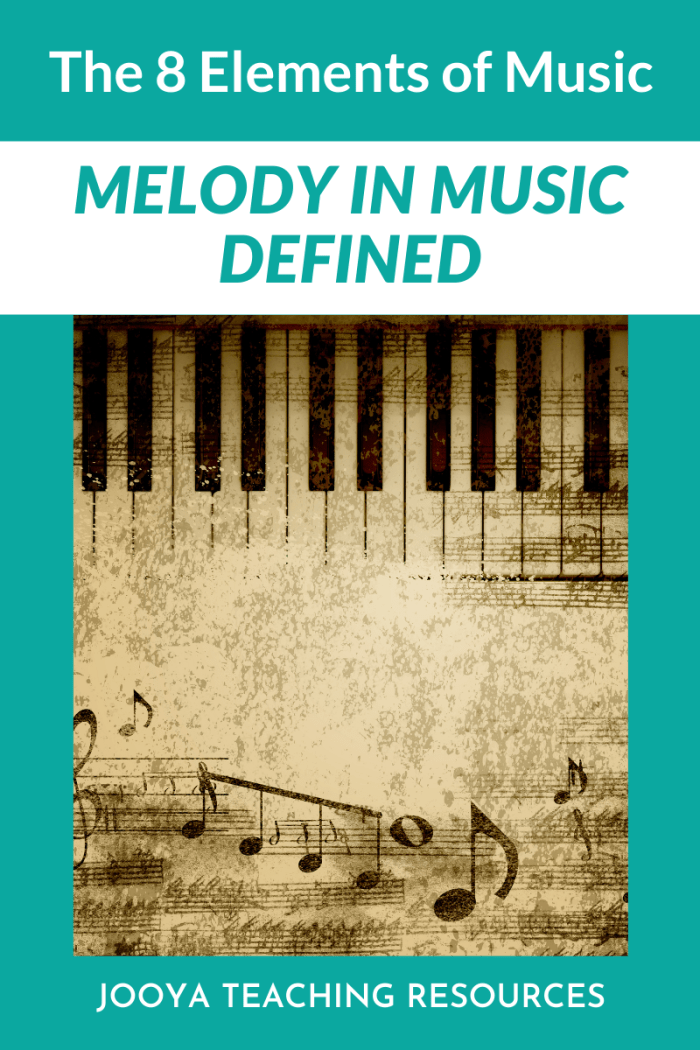 what-does-melody-in-music-mean-2020