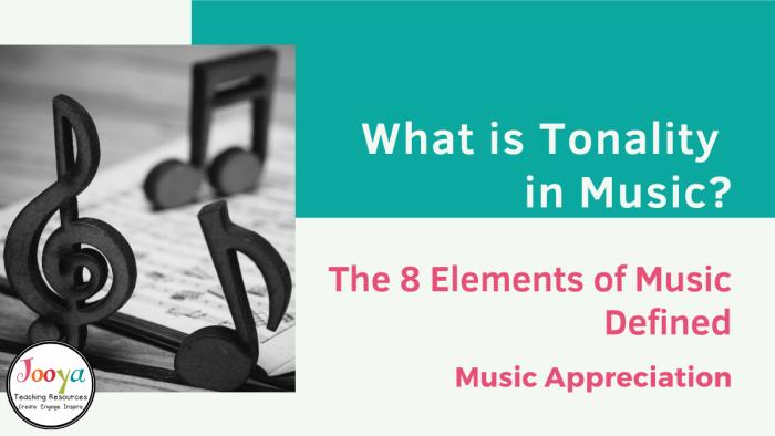 tonality-in-music-blog-header-2020