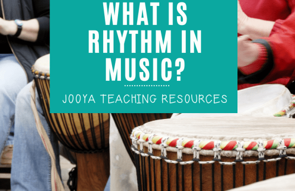 what-is-rhythm-in-music-featured-image-2020