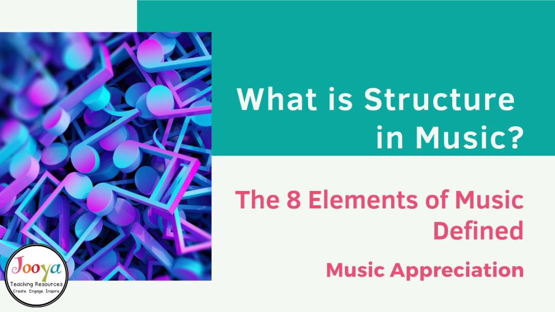 what-is-structure-in-music-blog-header-2020