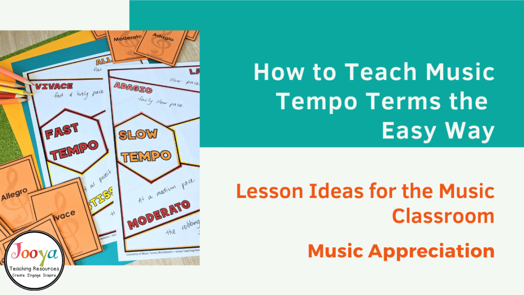 how-to-teach-music-tempo-terms-the-easy-way-blog-header-2021