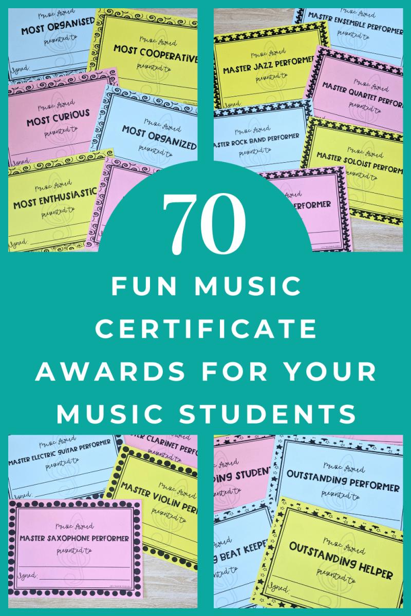 fun-end-of-the-year-music-awards-blog-pin-2021