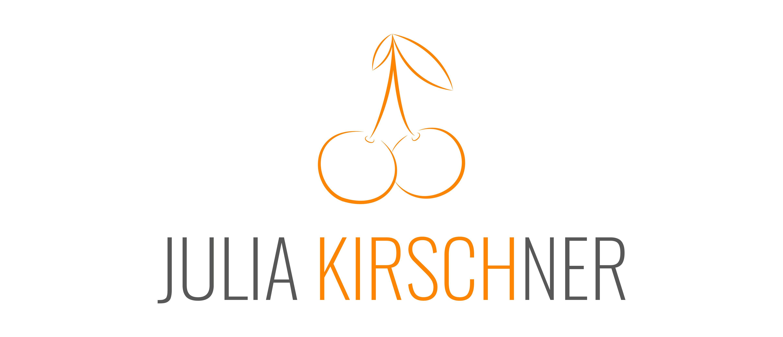 Logo Julia Kirschner