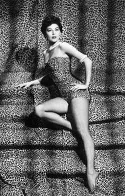 Vintage-Leopard-Skin-Swimsuit-Photograph