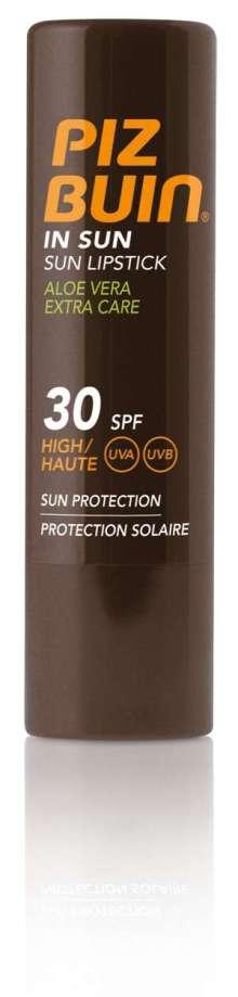 Piz-Buin-In-Sun-Lipstick-SPF30-Aloe-Vera-05596d-hm