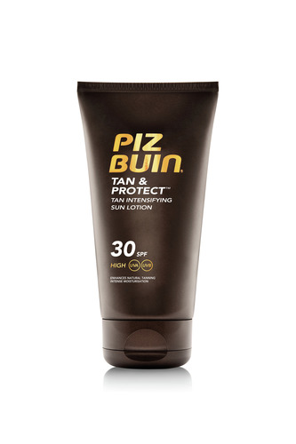 Piz-Buin-TanProtect-Lotion-Tube-150ml-SPF30-AMC-00495-500