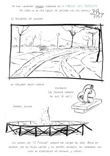 07-parque-prin
