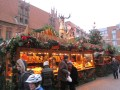 More of the Weihnacht markets