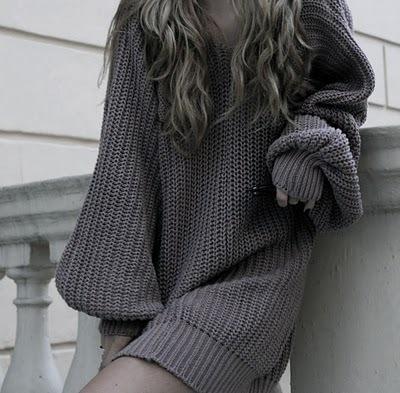knittedbig