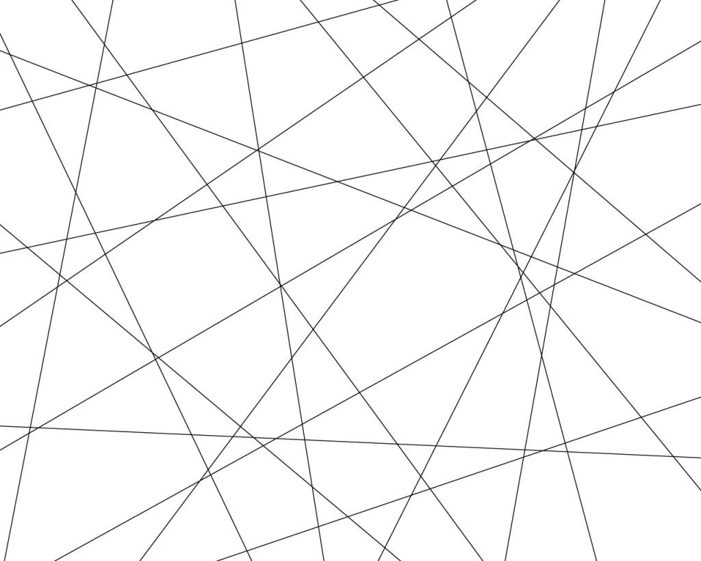 Geometric-Lines-Mobile-Wallpaper