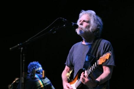 Bob Weir- Ratdog