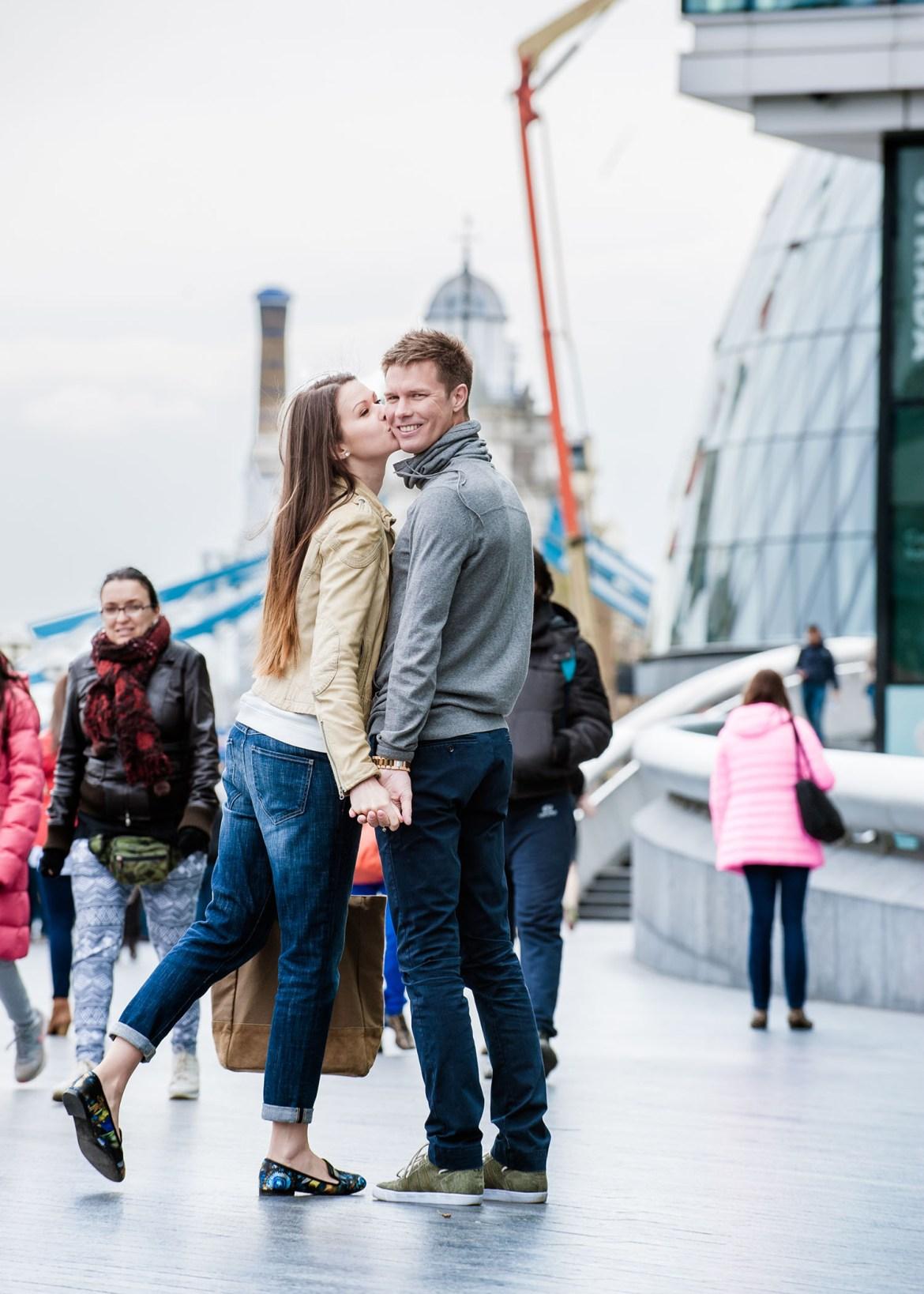 Julia and Patrik engagement (36)