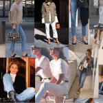 ss21 jeans edit