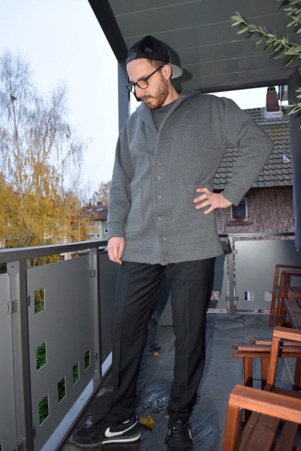 farfar, cardigan, wardrobebyme, selfish sewing, men fashion, men diy cardigan, pattern for men, classic cardigan diy, danish pattern, herrenjacke schnittmuster, diy herrenjacke, unisex jacke, jacke boyfriendstyle, diy jacke, diy cardigan, cardigan schnittmuster, stoffmarkt, das königskind, derdiedaspunkt