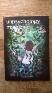 unpsychologymag