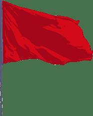 flag-155943_1280