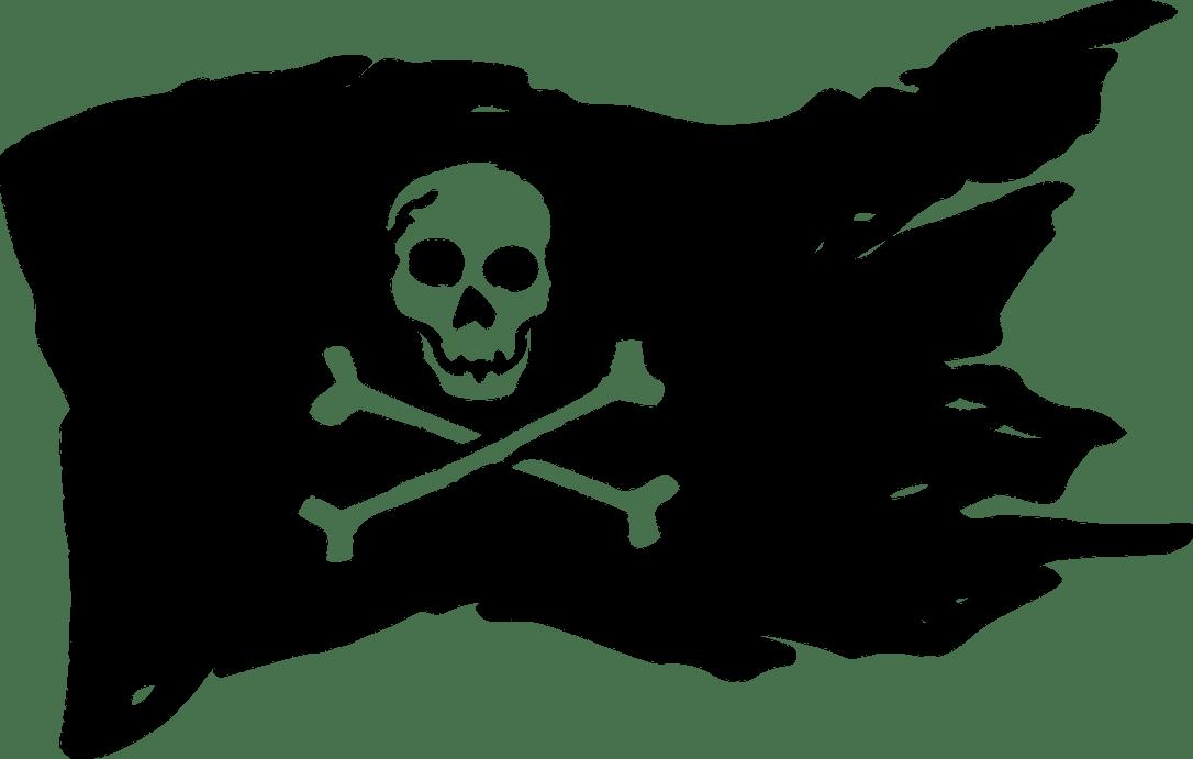 talk like a pirate day 2019