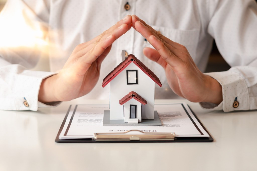 Insurance is an important factor and cost to consider as you shop for a home.