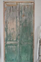 PL DOORS in STUDIO MEX_0312