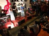 1-img_0344-brasilia-beco-do-jazz-buraco-do-jazz-juliana-areias-bossa-nova-baby