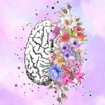 curso de psiquiatria