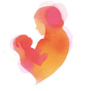 depressao pos parto mae e bebe